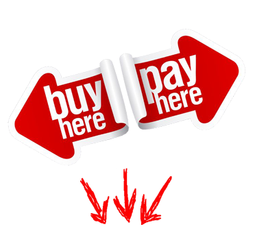 home dealer profit pros. Black Bedroom Furniture Sets. Home Design Ideas